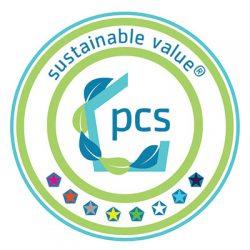 gyptec_certificado_sustentabilidade